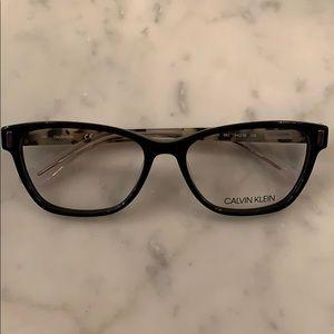 New! Calvin Klein CK8570 eyeglass frames women/men